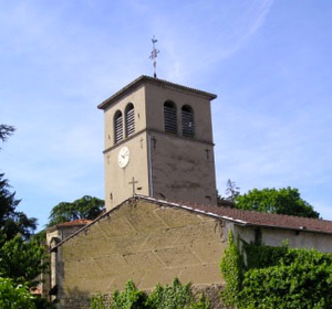 eglise_bourg_clocher-veauche