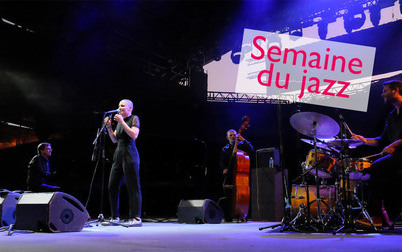 semaine-du-jazz-MAGNETIC-ORCHESTRA-SITE