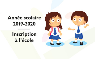 inscriptions-ecole