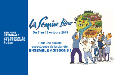 semainebleue-2019-80