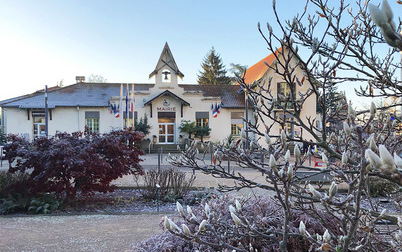 mairie-hiver-2019-web