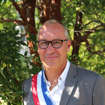 Christophe LALLEMAND